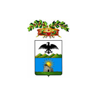 Riqualificazione del Polo Scolastico Monte Attu a Tortolì