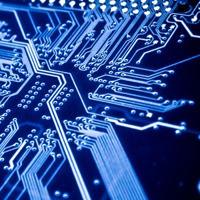 Fatturazione elettronica: cosa cambia con il decreto fiscale diventato legge