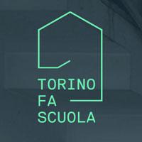 Progetti innovativi per le scuole di Torino: lanciati due concorsi internazionali