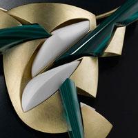 Storia e Design del gioiello: aperte le iscrizioni al Master dell'Università di Siena