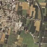 Catasto terreni: aggiornamenti automatici con la nuova versione di Pregeo 10