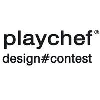 Il Food Design e la reinterpretazione dell'identità campana: arriva Playchef Design Contest