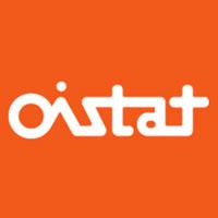 Un teatro lontano dai teatri convenzionali: la sfida del concorso di idee bandito da OISTAT