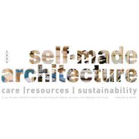 Architettura e Auto-costruzione: Master di II Livello allo IUAV