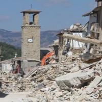 Terremoto, resistenza alle azioni sismiche: Delrio firma il decreto con i valori minimi e massimi. Ecco il testo