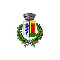 Come riqualificare gli spazi dell'ex scuderia di Palazzo Visconti di Brignano Gera d'Adda