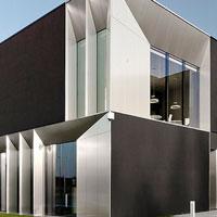 [LONDON] Architecture & Design Studio: il nuovo concorso di architettura lanciato da [AC-CA]