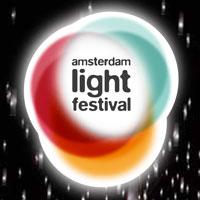 Artisti e creativi chiamati a raccolta per l'Amsterdam Light Festival 2017