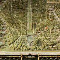Il giardino come gioco: XVII corso 2017 dell'Università di Padova