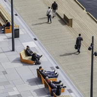 Rigenerazione Urbana - Tecniche di analisi per la protezione e la riqualificazione dell'ambiente costruito