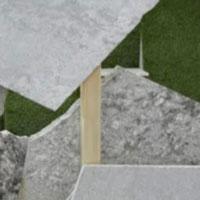 3 borse di studio per il Master sulla progettazione contemporanea con la pietra allo IUAV