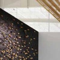 2017 IIDA Interior Design Competition: il premio dedicato alle soluzioni innovative indoor