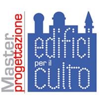 A Roma il master in Progettazione di Edifici di Culto | a.a. 2016/2017