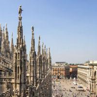 Milan Residential Complex: il concorso di idee lanciato da STaRT