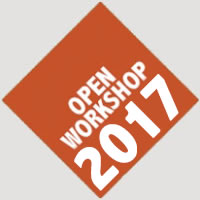 "Luce e Illuminazione - Architettura & Marketing: secondo open workshop gratuito del ciclo ""Hotel Labos 2017"""
