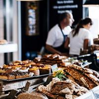 Storie di Farina e Le 5 Stagioni: i concorsi di idee per gli spazi dedicati a pane e pizza