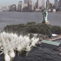 Ecco il migliore Liberty Museum per la città di New York
