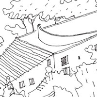 Tracce #3 Ossessione Malaparte. La più enigmatica architettura del 900