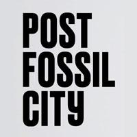 Post-Fossil City Contest: come cambieranno le città nel futuro post-fossile?
