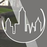 Urbanistica in Rosa: il premio tutto al femminile per le tesi di laurea in urbanistica
