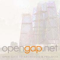 InNature_6: nuova edizione del concorso che vuole l'architettura in sinergia con la natura