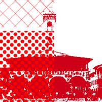 Un'idea, una città. Progettisti chiamati a definire nuove esperienze di spazio pubblico a San Giovanni Valdarno