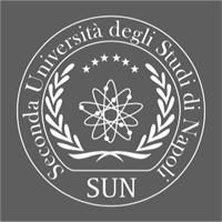 Nuova identità visiva per Università degli Studi della Campania Luigi Vanvitelli