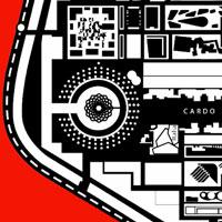 Expo dopo Expo. Il contributo romano per la trasformazione dell'area dell'Expo in mostra a Roma