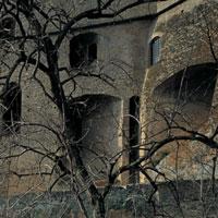 Un'Opera per il Castello: un progetto artistico per Castel Sant'Elmo