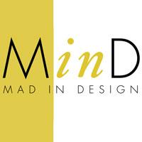 Mad in Design: i luoghi dell'abitare per persone affette da patologie e disagi mentali