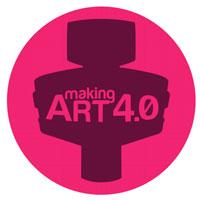 Making Art 4.0: open call per le opere creative realizzate con strumenti digitali di fabbricazione