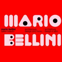 Mario Bellini. Italian Beauty. Visite guidate alla scoperta delle opere e del pensiero dell'architetto milanese