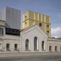 Nuove architetture a Milano. Un itinerario di architettura all'insegna del contemporaneo