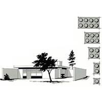 LEGO® SERIOUS PLAY® for Architecture: a Milano il workshop sulla metodologia per il Project Management