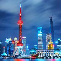 Contemporary Shanghai: It's LIQUID Group alla ricerca di proposte artistiche per l'esposizione internazionale