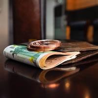 The Future of Money Award: come sarebbe la storia del denaro se le cose fossero andate diversamente?
