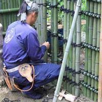 L'arte del Giardino giapponese tradizionale: corso base alla Scuola Agraria del Parco di Monza