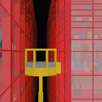 Savage Architecture: la mostra e il libro su Gian Piero Frassinelli e 2A+P/A al Politecnico di Milano