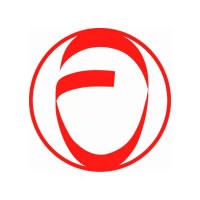 Eventi sismici. Rilievo del danno e valutazione dell'agibilità: schede AeDES e FAST