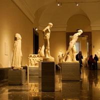 La luce per gli allestimenti espositivi e valorizzazione delle opere d'arte: workshop a Umbertide