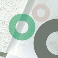 Oikos, Fabbrica Aperta: alla scoperta della CromoMaterioteca e l'uso del colore in architettura