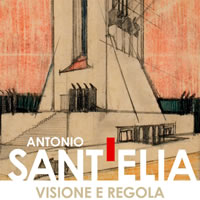 Open day. L'incontro tra futurismo e razionalismo nel Monumento ai Caduti di Como