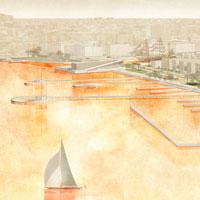 #OpenTaranto. Le migliori proposte che trasformano la Città Vecchia