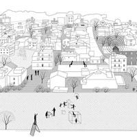 Costruire Comunità. #1 Christian Iaione: la città come bene comune