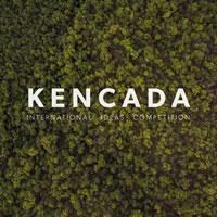 Un nuovo campus per gli studenti del KenCada International Academy in Kenya