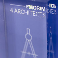Project of the Year: premio ai migliori progetti realizzati con Florim