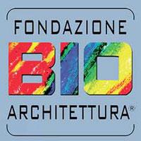"""Bioarchitettura® fare cent(r)o. Lecture su """"Costruire con il legno"""" per i 100 numeri della rivista Bioarchitettura"""