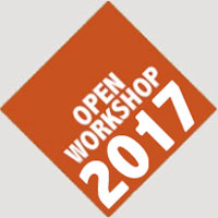 Hotel - Architettura & Marketing: open workshop gratuito di aggiornamento professionale