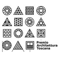 Premio Architettura Toscana: selezione di opere architettoniche di qualità realizzate sul territorio toscano