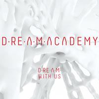 D.RE.A.M. Academy: fabbricazione digitale e manifattura avanzata partono da Napoli